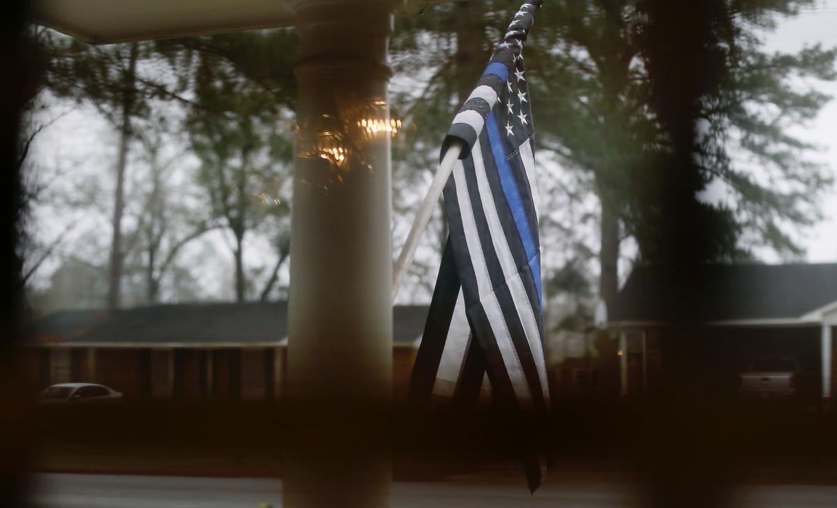 blue line flag.jpg