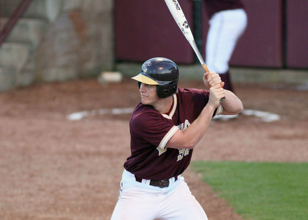College of Charleston baseball team, boosted by wins over Gamecocks and Tigers, aims for NCAA tournament bid