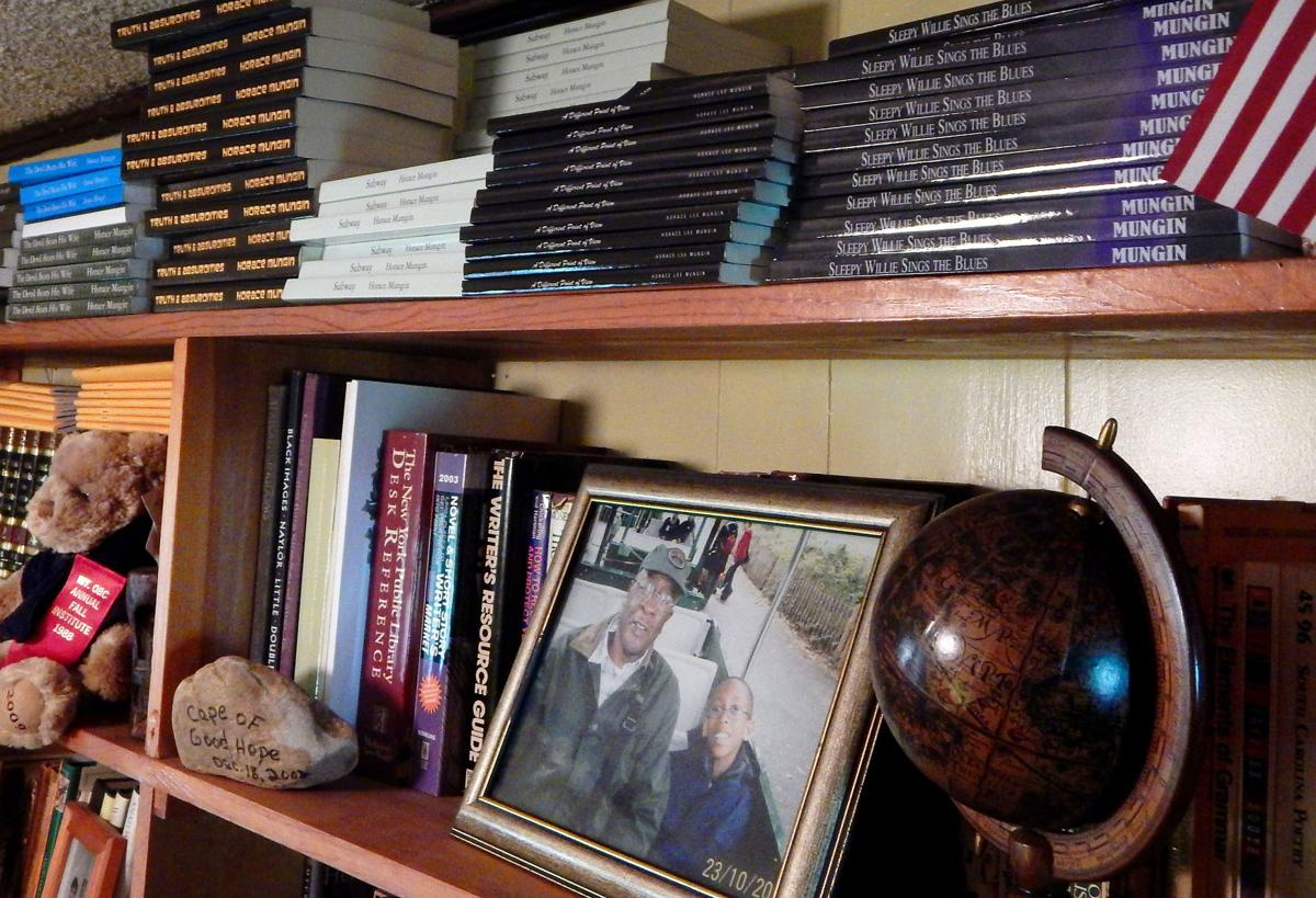 Mungin Books.jpg