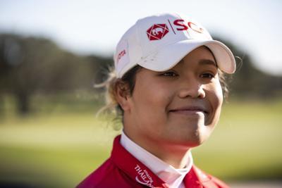 US Womens Open Ariya Jutangarn.JPG (copy)