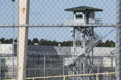 Prison Riot (copy)