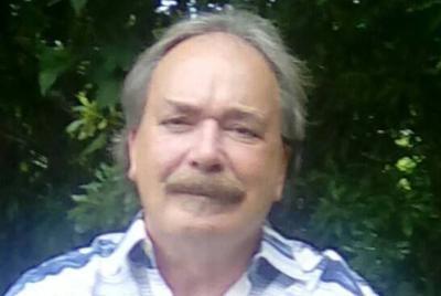 Rick Baumann