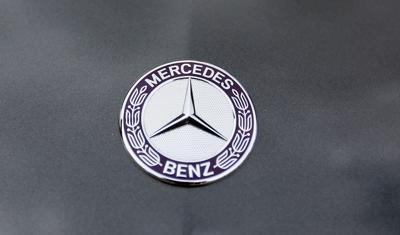 2015 Mercedes-Benz C300 (copy)