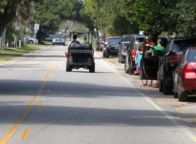 golf cart (copy)