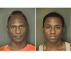Police seek help in shoplifting case