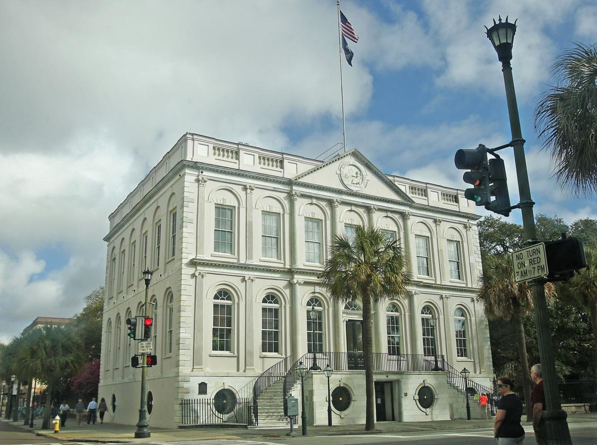pc-030618-ne-cityhall (copy)