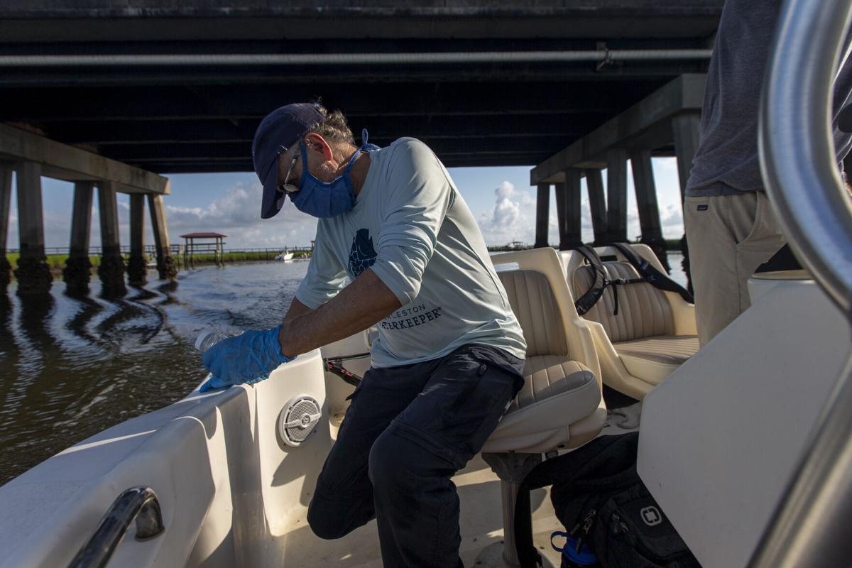 Charleston waterkeepers01.JPG