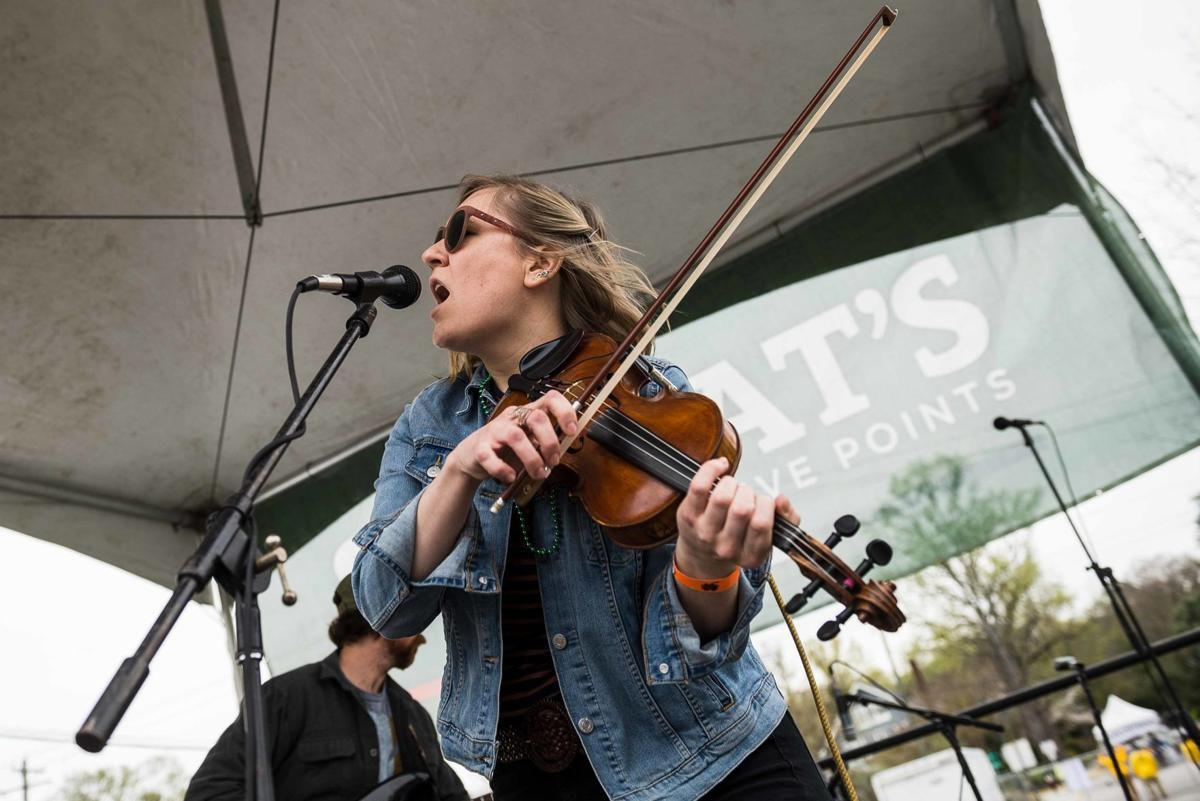 Boomtown Waifs Kristen Harris.jpg