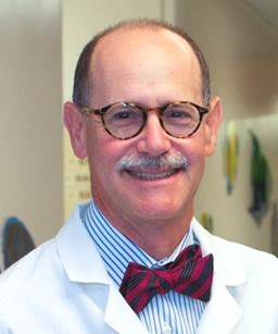 Dr. Philip Saul (copy) (copy)