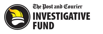 Post and Courier Investigative Fund logo