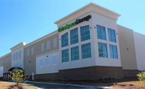 ExtraSpace Storage in Goose Creek | Post and Courier