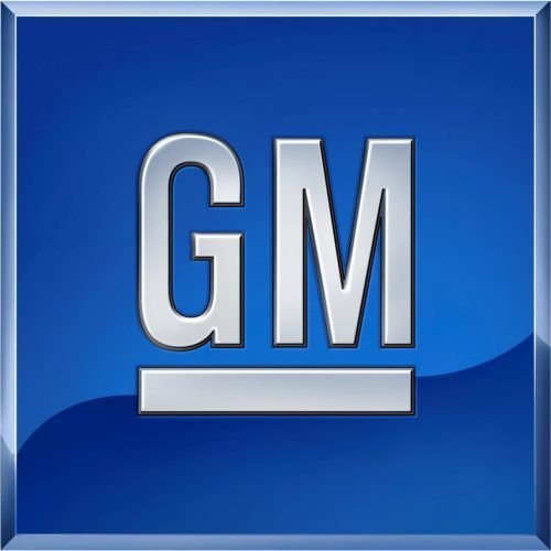 Government fines GM maximum $35M in safety case