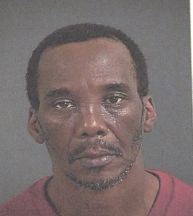 Charleston police searching for man accused in reported sexual assault