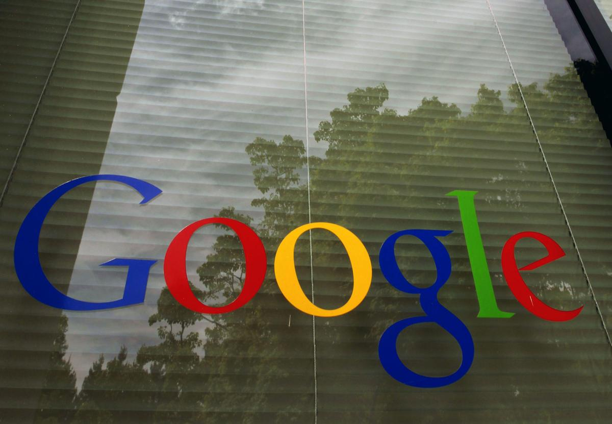 Three awesome Google tricks to help you find answers faster
