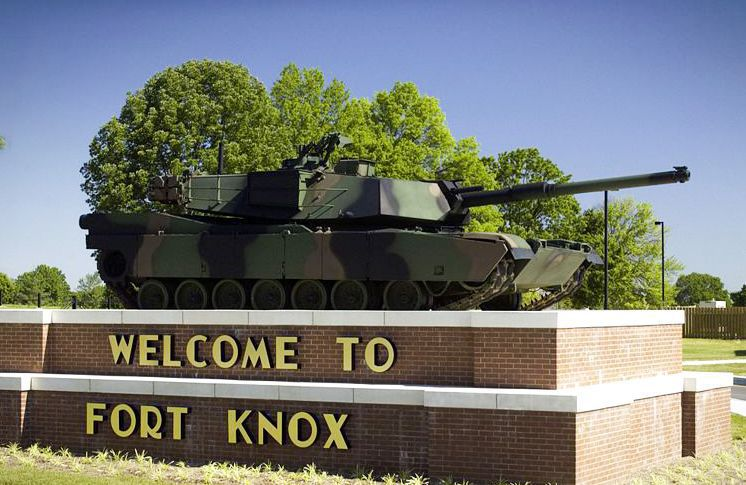 North Charleston fuel servicing business wins Ft. Knox deal