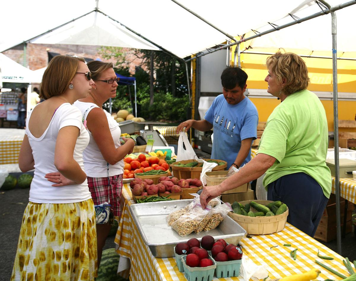 Things to Do Saturday, September 5, 2015