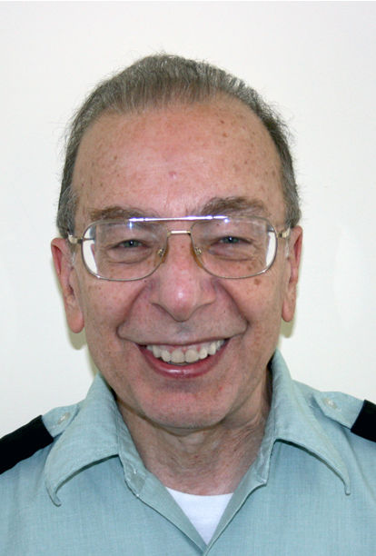 Citadel professor recognized for contributions to stellar astronomy