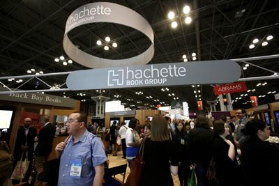 American independent booksellers turn page, see numbers increase