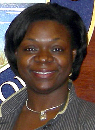 Kiawah administrator resigns, ponders run for political office (copy) (copy)