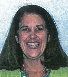 No clues in search for missing James Island woman