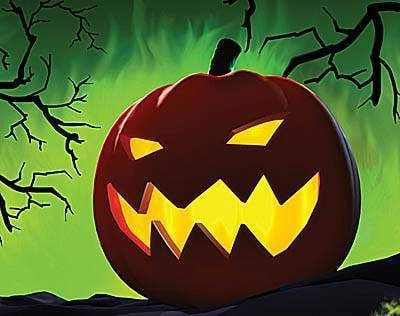 BRIGHAM COLUMN: Hauntingly great tips to save this Halloween