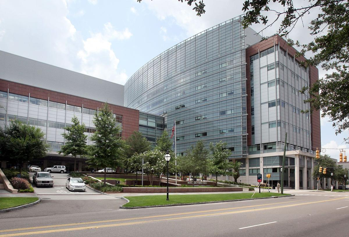 MUSC plans to change the way doctors are paid and the
