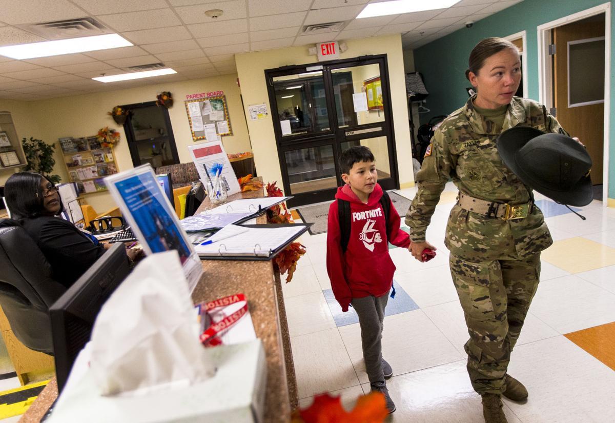 LEDE Fort Jackson daycare_5.jpg