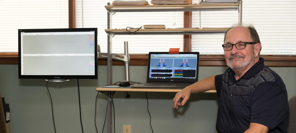 Neurofeedback reported to help several conditions