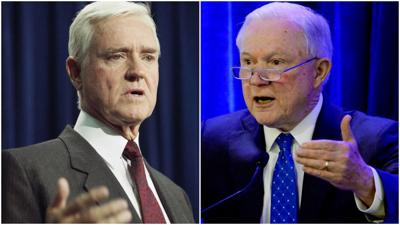 hollings sessions