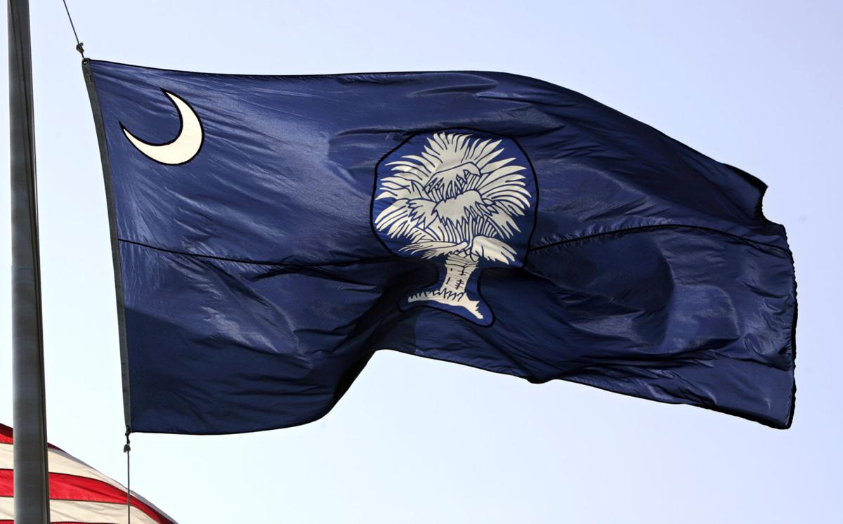 State health plan premiums are low in South Carolina, new report shows