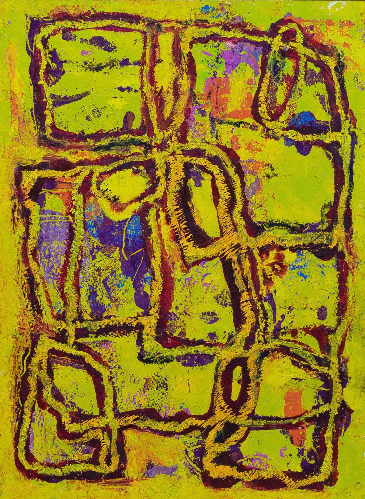 Halsey Untitled Yellow.jpg