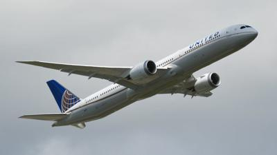 Boeing vip plan investment options