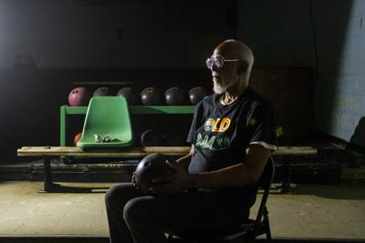 Segregated bowling alley at heart of Orangeburg Massacre now being reclaimed, restored