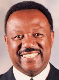 2 board members resign at S.C. State