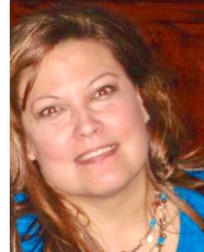 Obituary Dr. Lori Ann Campbell