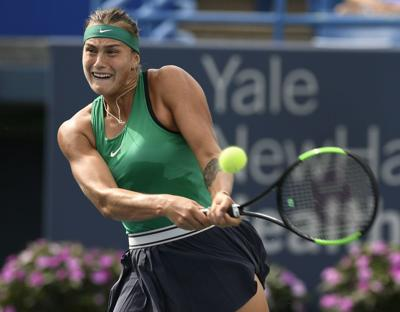 volvo car open adds 3 more tennis players ranked among top 15 in the