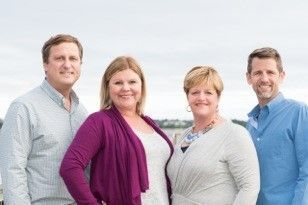 River Landing Realty Group wins three awards from franchisor