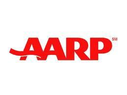 AARP logo (copy)