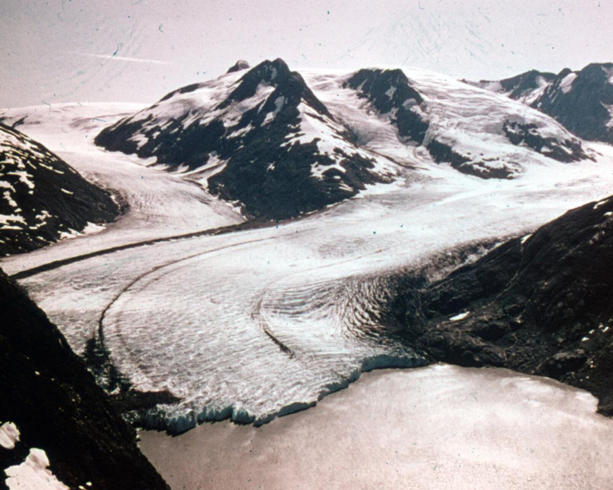 AA-Alaska0010.jpg