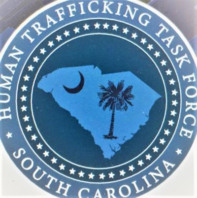 Human trafficking: Increase in victims, local training events planned