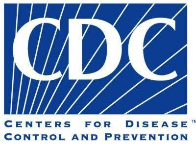 Anthrax scare reveals more CDC lab safety problems (copy)