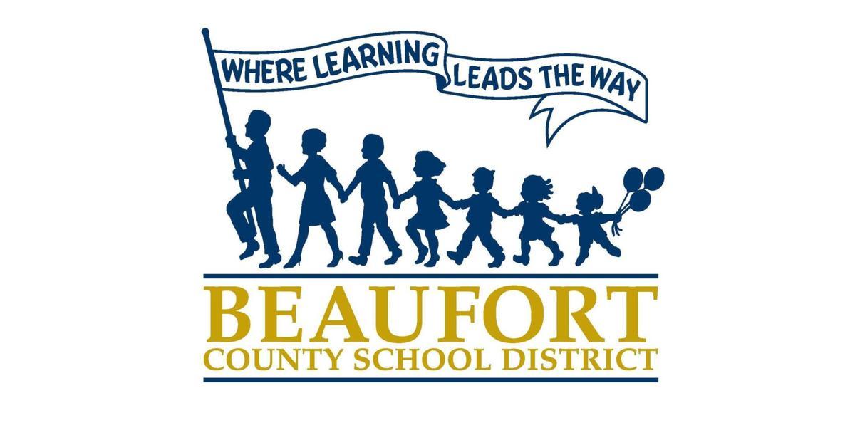 Beaufort County teachers, staff getting $1K pay supplement