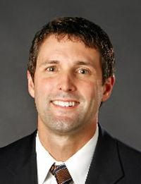 David Geier