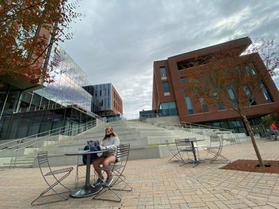 Clemson University College of Business