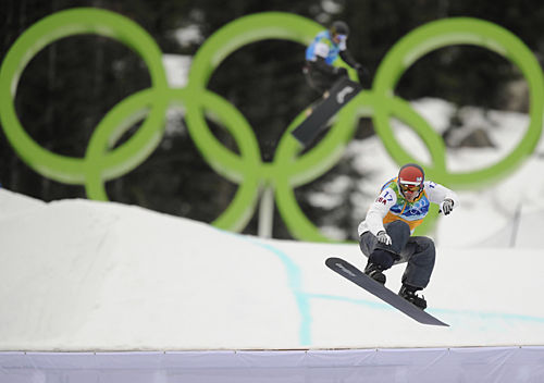 Wescott seizes gold with comeback; long-awaited redemption for Miller
