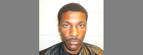 Triple-murder suspect Eady in custody in Clarendon County; charged with two killings there, one in Charleston County