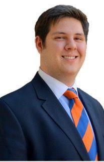 RNC Delegate spotlight: Elliott Kelley