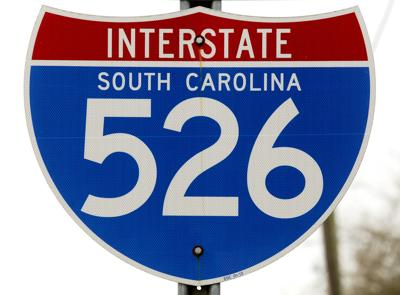 I-526 Funding (copy)