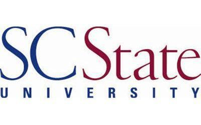 Who's in charge at S.C. State?