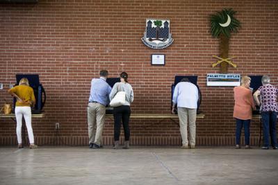 Voting at polls06.JPG (copy)